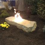gas-fire-pit-firestone-co