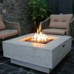 gas-fire-pit-fort-collins